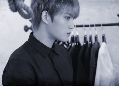 ART DIRECTOR KIM JAE JOONG  034.jpg