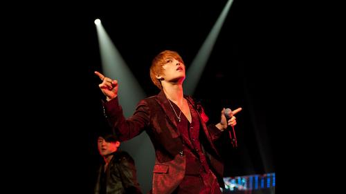 1JYJworldtour2011.png